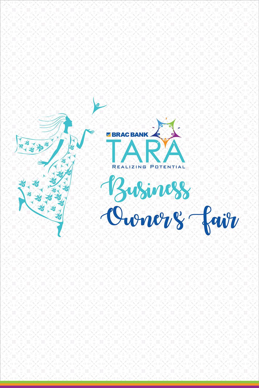 TARA-Tonic